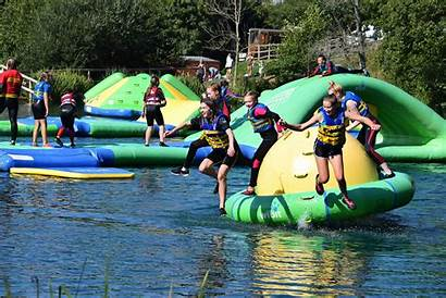 Dorset Park Waterpark Adventure Wdlh Things