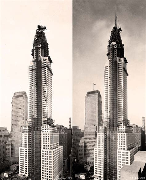 The Skyscraper Museum Times Square 1984 The Postmodern