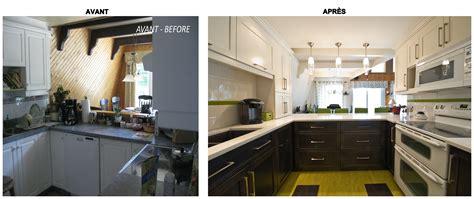 cuisine design petit espace cuisine design petit espace 12 astuces gain de place pour