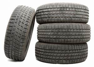 Pneus Auto Fr : collecte exceptionnelle de pneus des particuliers 2015 sisto ~ Maxctalentgroup.com Avis de Voitures