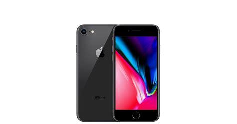 iphone 8 0 finanzierung iphone 8 64gb space grey apple uk