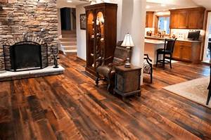 sustainable hardwood flooring what to buy and avoid With buy reclaimed wood flooring