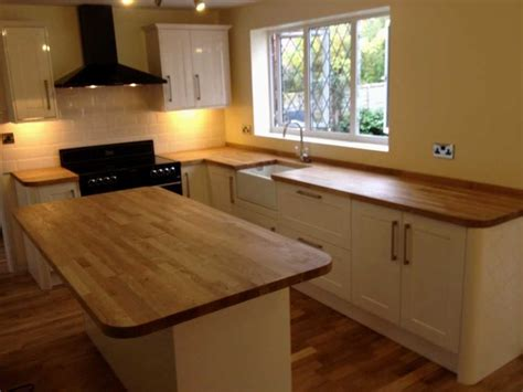 Homebase Kitchen Cabinet Dimensions Amazing Kitchen Ideas