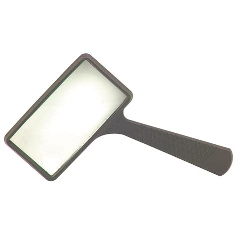 harbor freight magnifying l rectangle magnifying glass