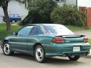 Neightdavis 1997 Pontiac Grand Amgt Coupe 2d Specs  Photos
