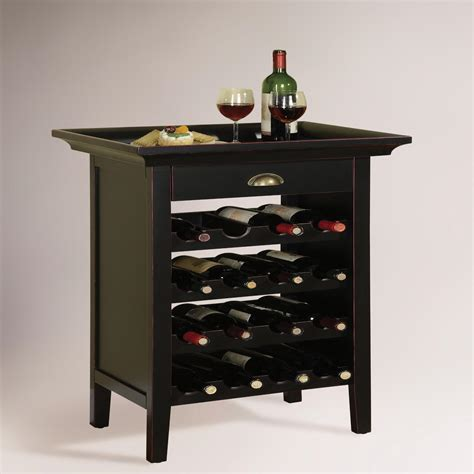 wine cabinet bar furniture furniture wine cabinet bar furniture with wine cabinets