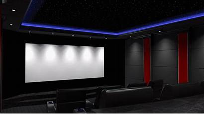 Javs Initial Thoughts Theatre Theater