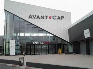 Centre Commercial Plan De Campagne : centre commercial plan de campagne cabri s avant cap ~ Dailycaller-alerts.com Idées de Décoration