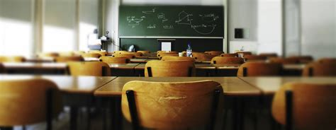 colleges  proactive  flipped classrooms edtech