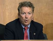 Rand Paul blocks Senate from approving 9/11 victim compensation fund…