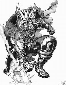 17 Best images about Viking on Pinterest | Horns, Norse ...