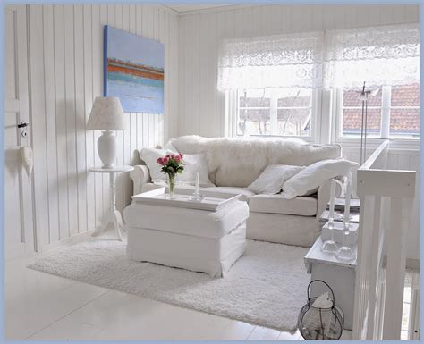 canapé pas cher design 37 shabby chic living room designs decoholic