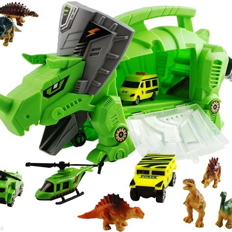 Best Toys For Best Dinosaur Toys For 5 Year Olds 2019 Tncore