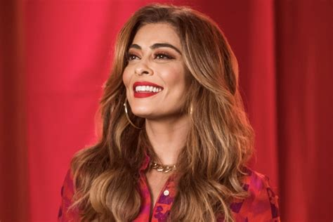 'Dulce Ambición' on Univision: Juliana Paes and Her ...