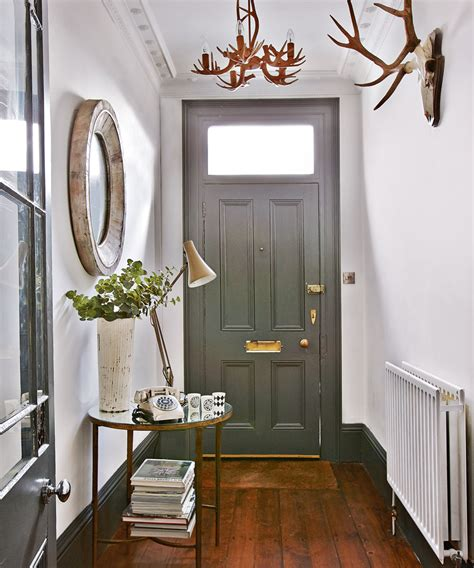 Home Hallway Design Ideas by Hallway Ideas Designs And Inspiration Ideal Home