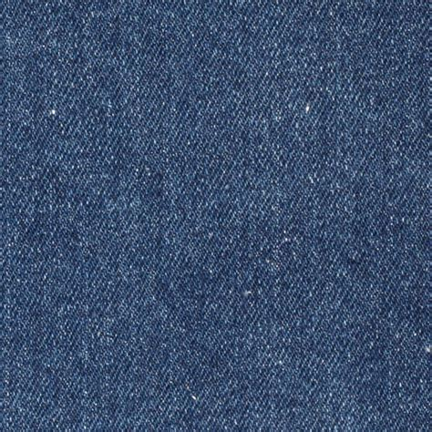 Denim Upholstery Fabric by This Is A Solid Blue Cotton Denim Upholstery Fabric