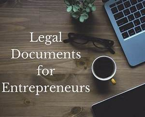 1000 ideas about do it yourself crafts on pinterest With do it yourself legal documents