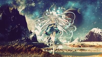 Anime Wallpapers Shiro Background 1080 1920 Fanpop