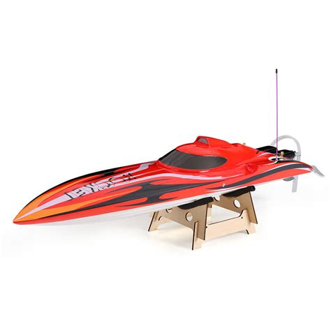 Rc Boats At Best Buy by Best Vantex Electric Fiberglass Rc Sale Shopping