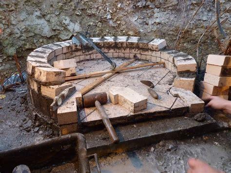 cuisine four a bois cuisine design four pizza construire lyon four micro