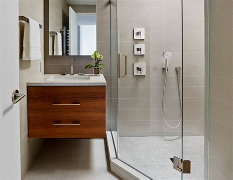 Best Place To Shop For Bathroom Vanities by Bathroom Vanities Best Selection In East Brunswick Nj Sale