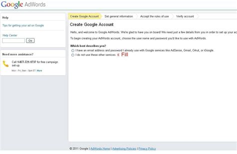 how to bypass gmail phone verification method bypass gmail sms verification