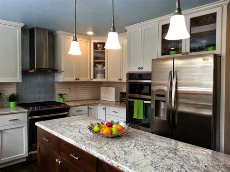 Cabinet Refacing  Home Improvements Of Colorado. Kitchen Design Luxury. Corridor Kitchen Design Ideas. Studio Type Kitchen Design. Kitchen Designs U Shaped. Design Kitchen 3d. Designer Kitchens And Baths. Kitchen Window Design Ideas. Hood Designs Kitchens