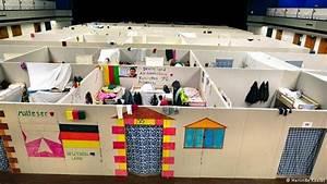 Refugees U0026 39  Daily Lives
