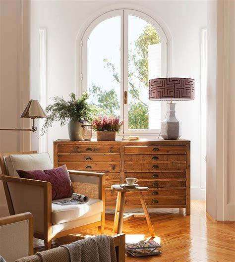 muebles antiguos recuperados  restaurados