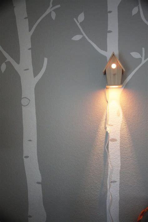 20 Kreative Lichtgestaltungsideen Mit Wandleuchten by Die Besten 20 Wandlen Ideen Auf