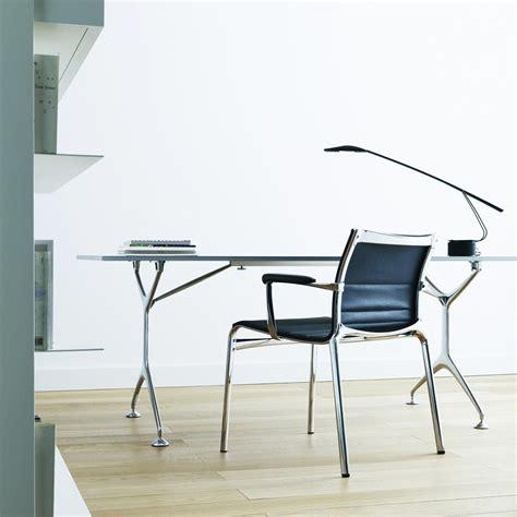 illuminazione ufficio per ufficio illuminazione ideale per l ufficio a genova
