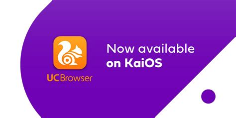 The software is still available to download from the google play store and in fact receives a large number of downloads each and every day. Kaios Store Download Uc Browser : Uc Browser App Download ...