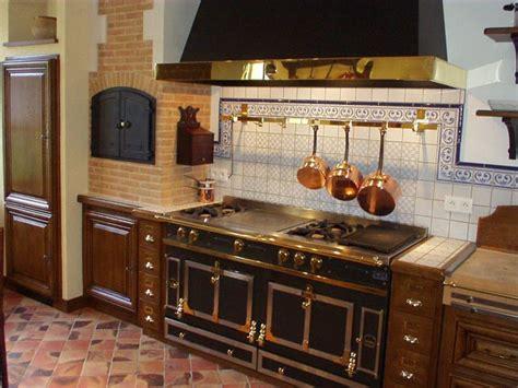 cuisine jean daniel design cuisine rustique lapeyre 13 grenoble cuisineaz