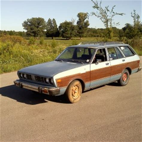 Datsun Forums by Datsun Station Wagon Forums