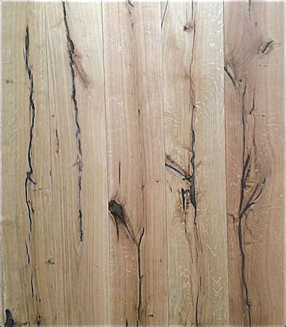 Holzbodenseife Selber Machen by Parkett Selber Schleifen