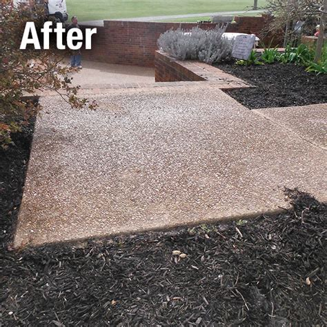 Concrete Sidewalk Repair   Sidewalk Leveling and Crack