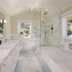 Narrow Master Bathroom Ideas by Pin By Lucya On Bathrooms Pinterest