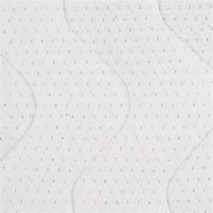 Aloe Vera Matratze : matratze 3 teilig fabulous gstebett matratze blau with matratze 3 teilig excellent aloe vera ~ Eleganceandgraceweddings.com Haus und Dekorationen