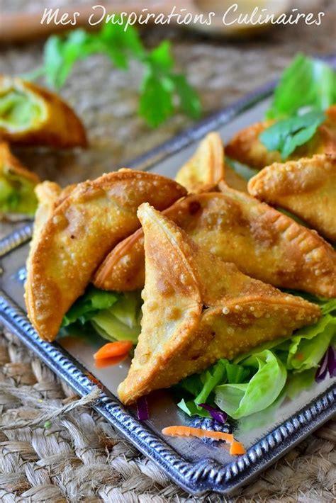 cuisine indienne traditionnelle les 25 meilleures idées de la catégorie cuisine indienne sur poulet au curry indien