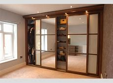 Mirror Design Ideas Las Vegas Replacement Mirrored