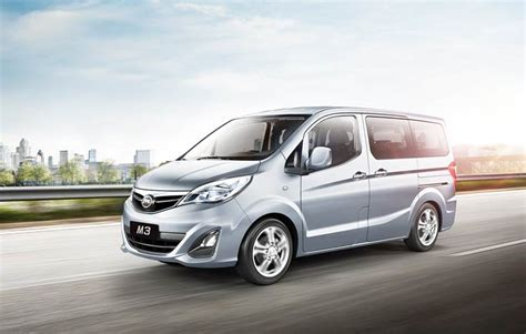 Fully Electric Cars On The Market by Byd Enters India S Electric Car Market With New Mpv And