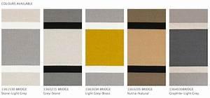 Teppich New York : woodnotes teppich new york von puotila im designlager d lmen ~ Orissabook.com Haus und Dekorationen