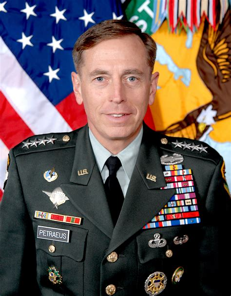 Most Decorated Canadian Soldier Of All Time by David Petraeus Wikiwand