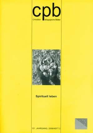 amaryllis treibt nur blätter christlich p 195 164 dagogische bl 195 164 tter 2 2008 spirituell leben