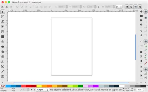 open source drawing software  draw