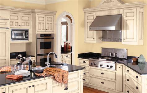 what color should i paint my kitchen