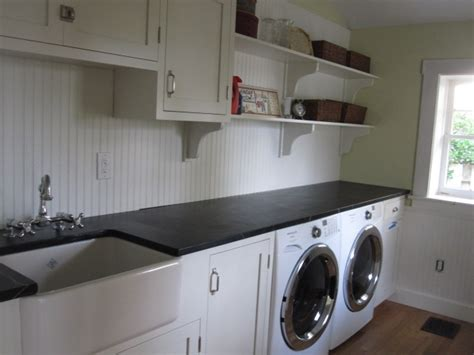Finished Laundry Room!  Basements To Live In  Pinterest. Types Of Basement Flooring. Basement Ceiling Framing. Flooded Basement Carpet. Basement Painting Ideas. How To Install Carpet In Basement. New Vegas Tops Sub Basement. Bars For Basements. Crickets In The Basement