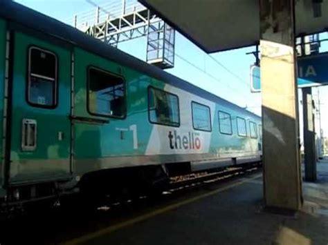 Stazione Treni Pavia by Arrivi E Partenze Treni Alla Stazione Di Pavia