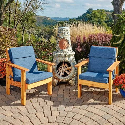 Wrought iron is also a material that can withstand a hot, humid climate with minimal upkeep. 12 Incredible Pieces of DIY Outdoor Furniture — The Family Handyman