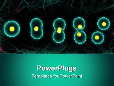 cell powerpoint template briskiinfo